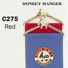 CC275 (RED)